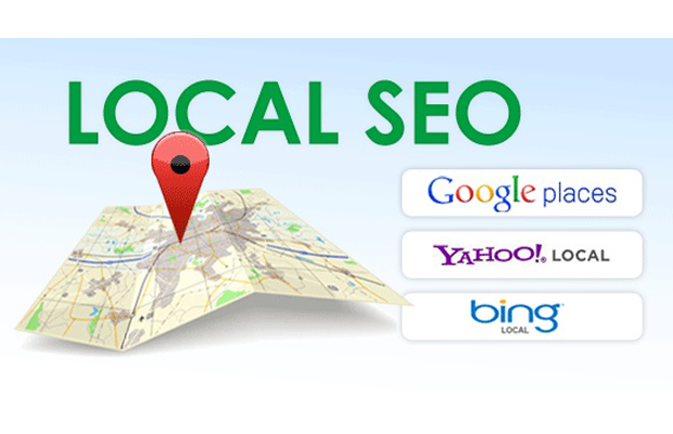 Why You Need To Do Local SEO For Your Business